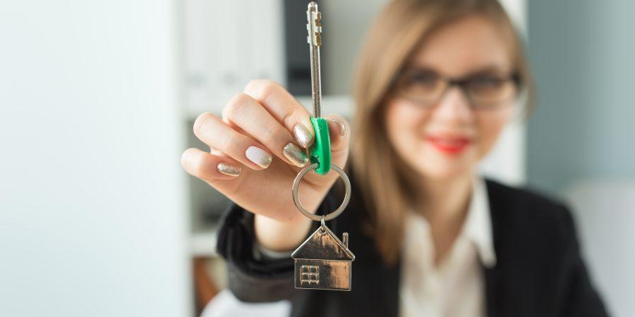 investissement immobilier promoteur